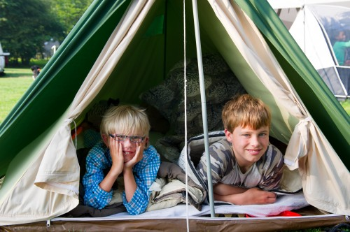 http://www.dreamstime.com/royalty-free-stock-image-boys-tent-image20735166