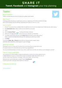 4 - Guide to Social Media_Page_1